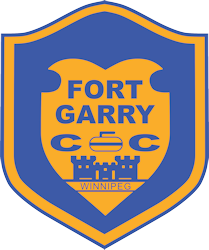 Fort Garry Curling Club